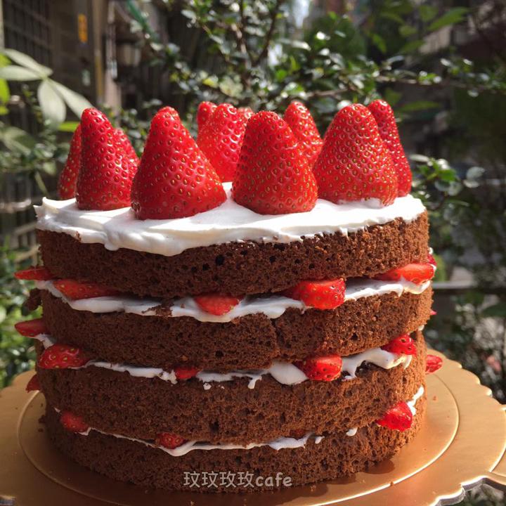 wynnemeicafe-cake-08