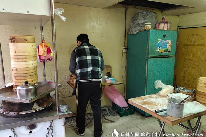 xiaolongbao_190220_0007