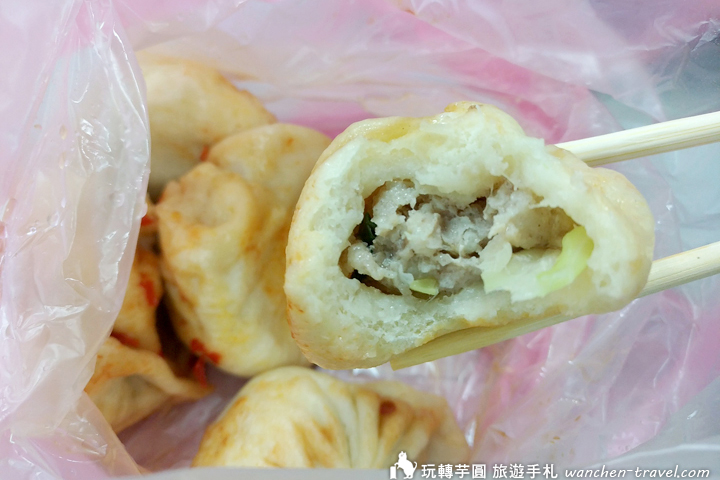 xiaolongbao_190220_0013