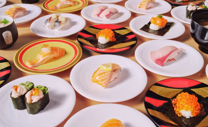 04-kappa-sushi-02