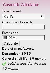 batch-code_190302_0012-02