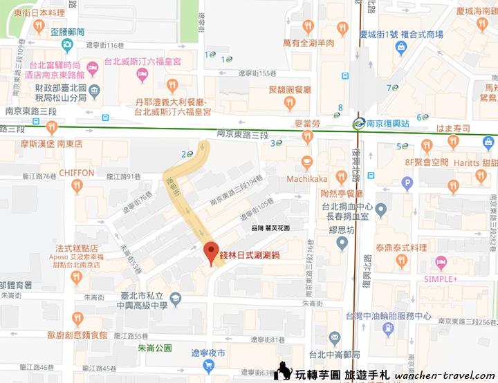 moneytree56-map