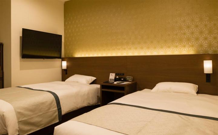 06-tosei-hotel-cocone-ueno