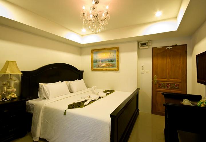 18-bts-richly-villa-booking