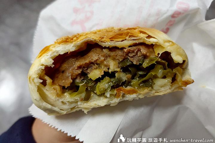 food_190417_0002