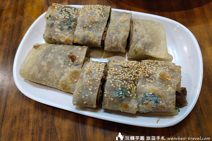 food_190417_0029