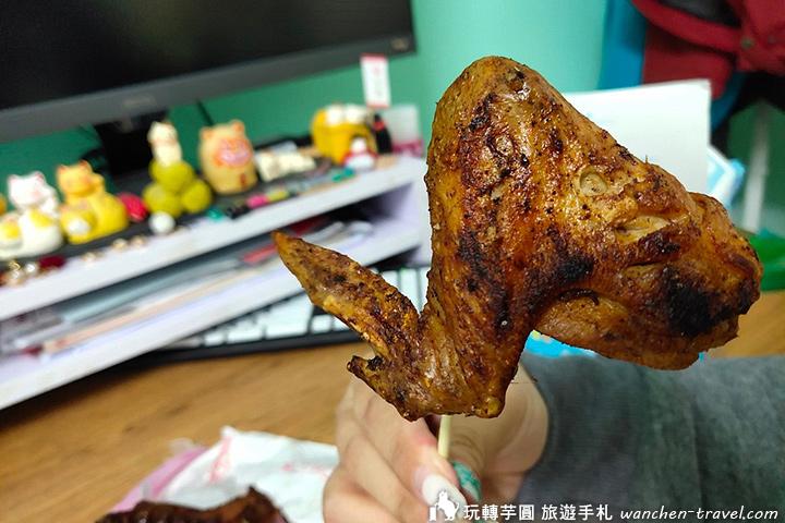 food_190417_0140