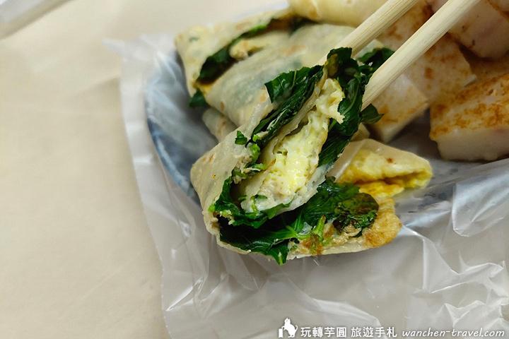 food_190417_0202