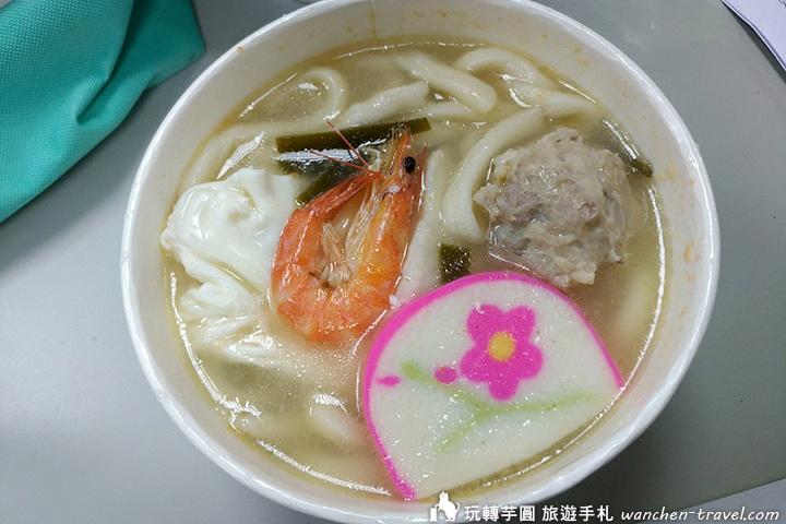 food_190417_0279