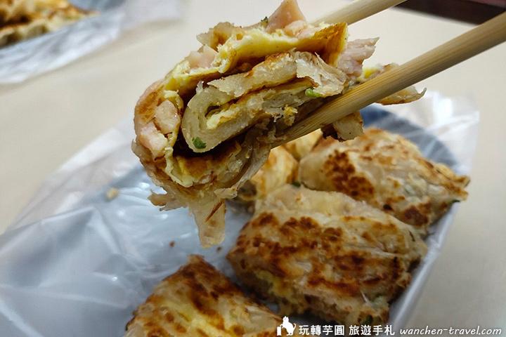 food_190417_0387