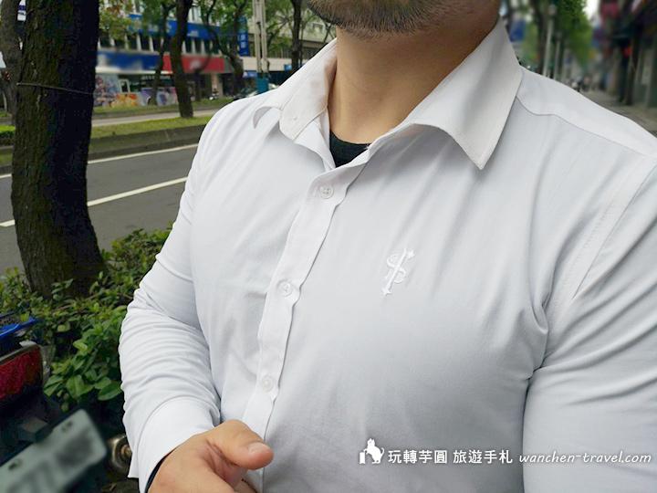 mens-shirt_190419_0003