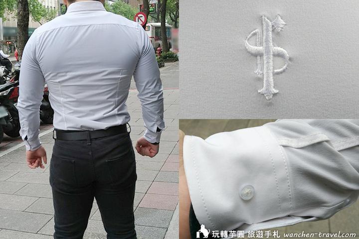 mens-shirt_190419_0012