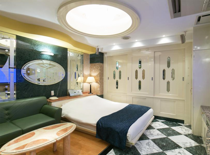 n02-hotel-d-wave-shinjuku
