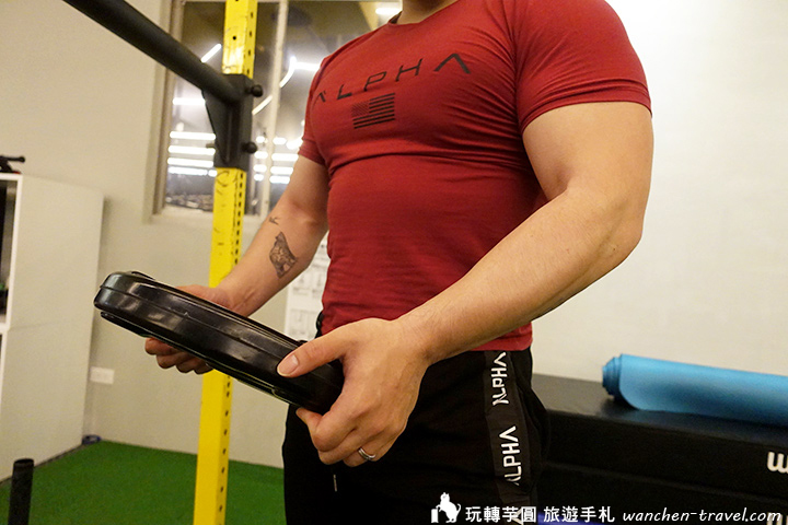 taobao-muscle-captain