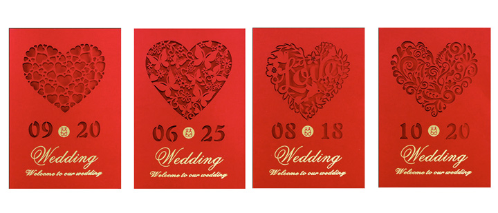 taobao-wedding-invitation-05