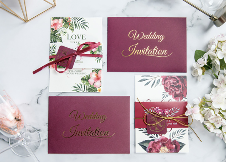 taobao-wedding-invitation-07