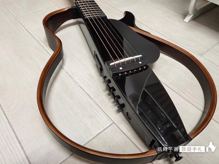 yamaha-silent-guitar_190408_0016.jpg