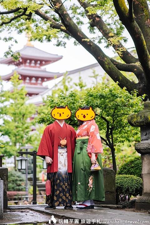 asakusa-kimono-06