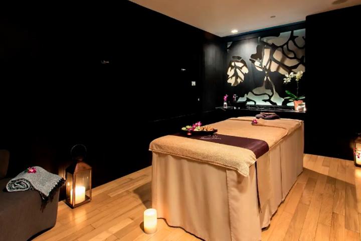 bangkok-massage-new-07