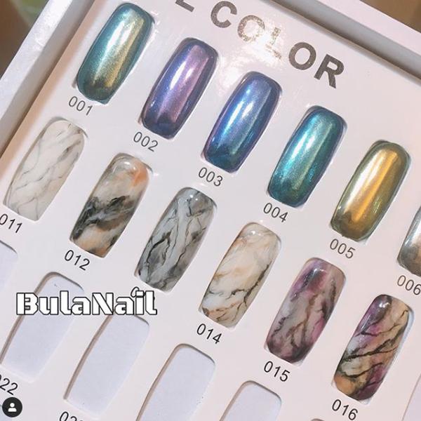 bulanail-sample-01