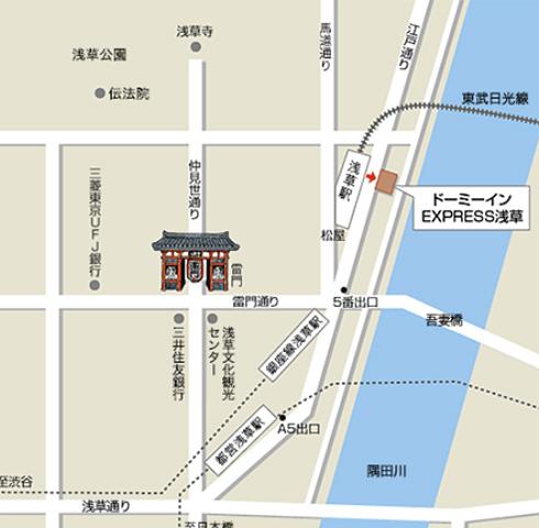 dormy-inn-asakusa-map