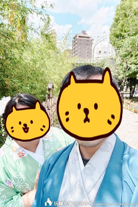 hanaka-kimono-(02)