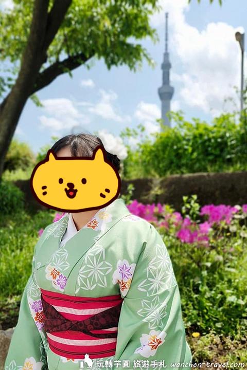 hanaka-kimono-(05)