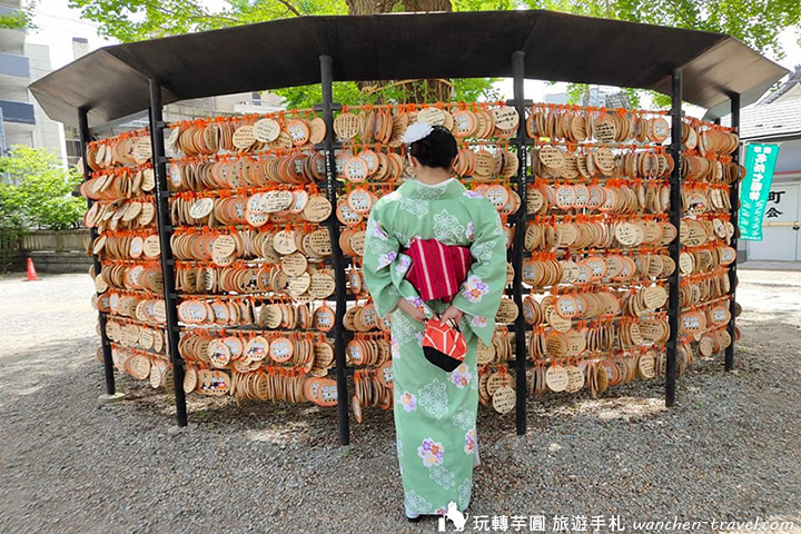 hanaka-kimono-(07)