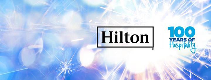 hilton-hotel-100anniversary-02
