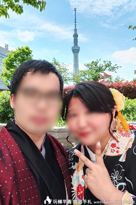 kimono_190526_0005