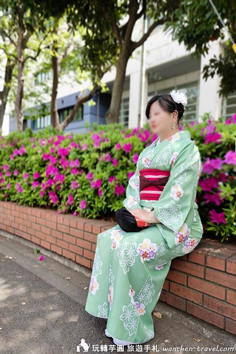 kimono_190526_0065