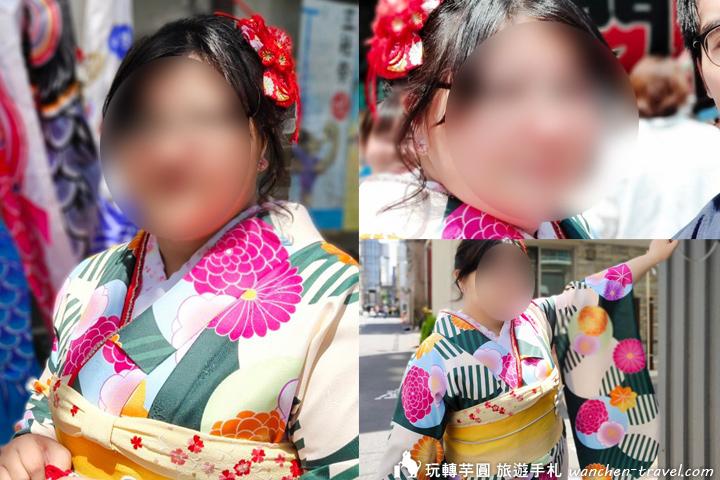 kimono_190526_0147