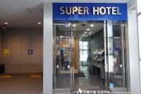 上野御徒町超級飯店
