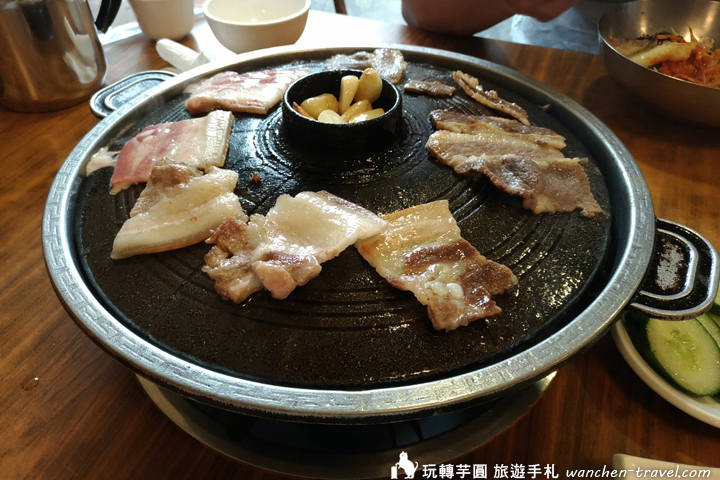 taipei-korean-restaurant_190528_0004