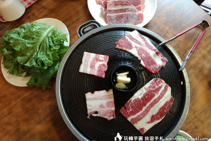 taipei-korean-restaurant_190528_0012