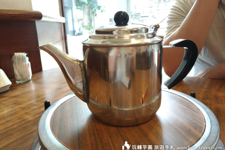 taipei-korean-restaurant_190528_0027