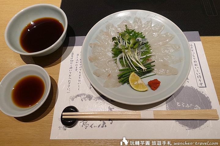 torafugu-ueno