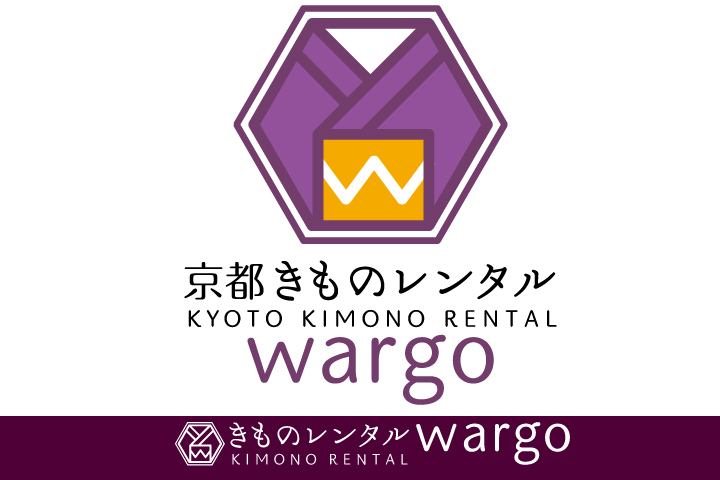 wargo-kimono-website