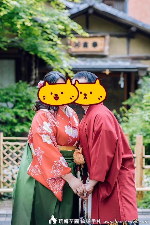 yae-kimono-photo (03)