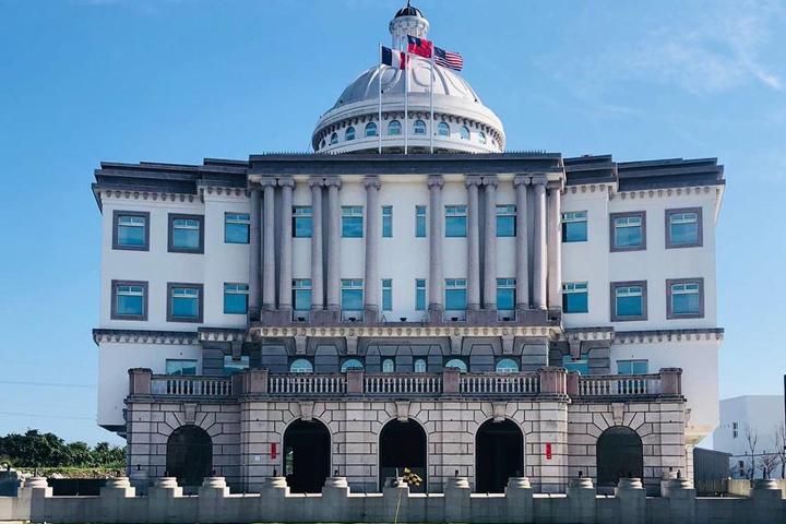 2019-jiaoxi-new-hotel-13