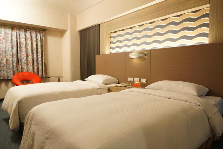 2019-tainan-new-hotel-10