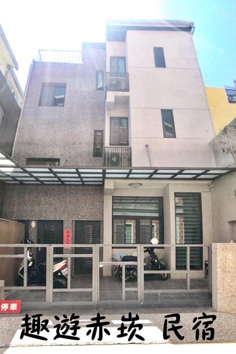 2019-tainan-new-hotel-b&b-04