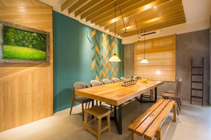 2019-yilan-new-hotel-01