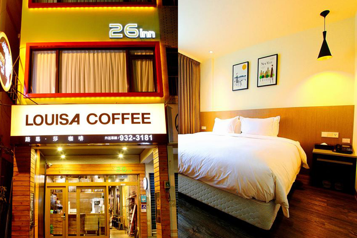 2019-yilan-new-hotel-07