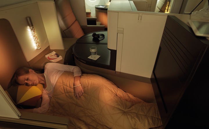 ey-a380-b787-business-class