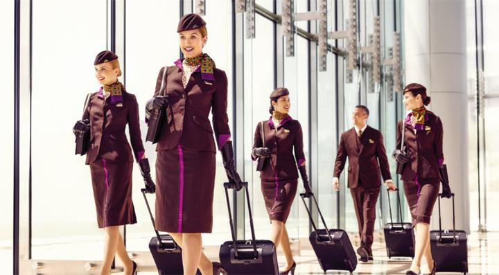 ey-flight-attendant