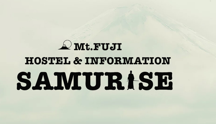 nk06-hostel-information-samurise