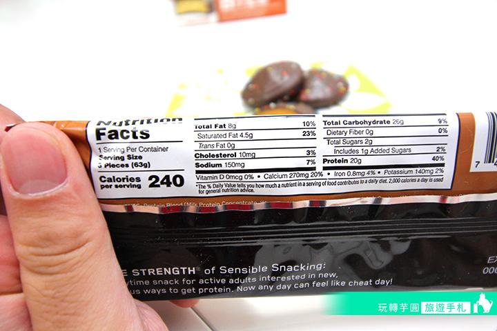 protein-cake-bites(6)