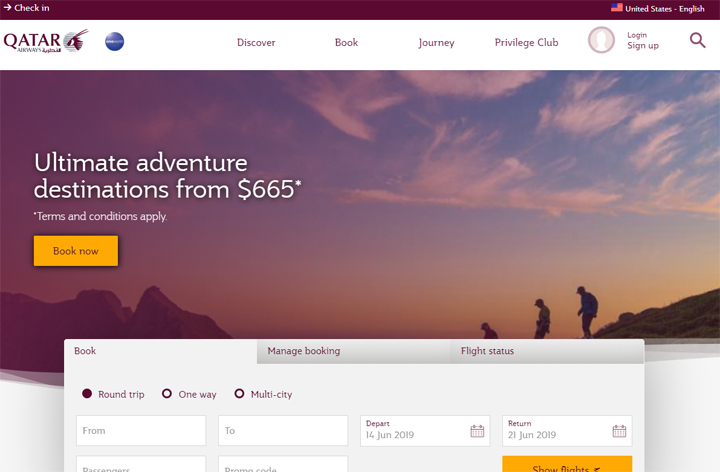 qatar-airways-website-01