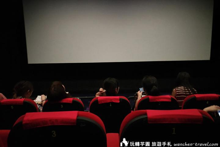 ambassador-movie-zhongshan-02